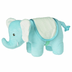mary meyer elephant blue
