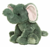 aurora world edward elephant cute little