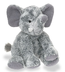 mary meyer sweet rascals gray ellie