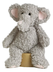 aurora world quizzies inches peanut elephant