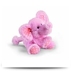 Buy Now 8 Pink Elliefumps Elephant