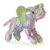 aurora world urban jungle elephant plush
