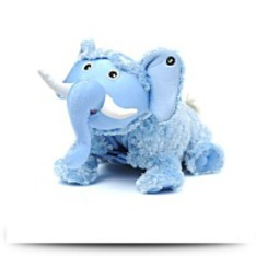Buy Now Baby Ellema The Elephant