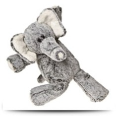Buy Now Marshmallow Zoo 13 Elephant Plush