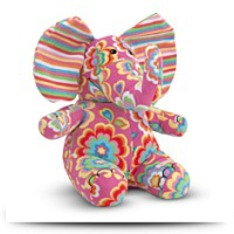 Buy Now Melissa And Doug Sally Elephant