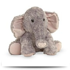 Melissa And Doug Sterling Elephant