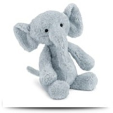 Buy Now Nugget Elephant 11