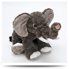 Buy Now Wild Onez Elephant