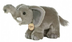 aurora world miyoni inches elephants leading