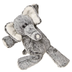 mary meyer marshmallow elephant plush tall