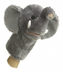 aurora world elephant puppet leading supplier