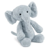 nugget elephant jellycat heavily influenced fast