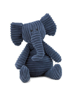 Cordy Roy Navy Blue Elephant 10